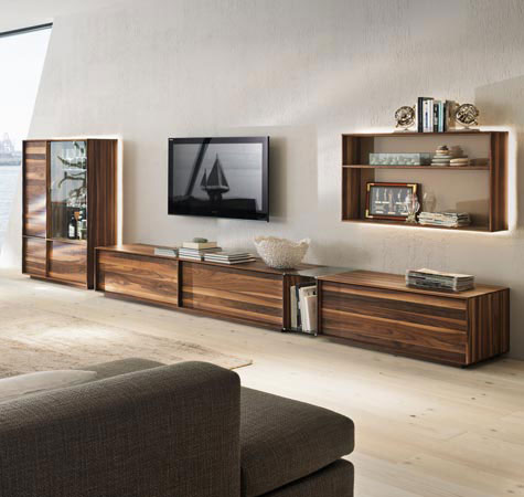 console living room. LCD Console Living Room  Welcome To Mayur Interiors